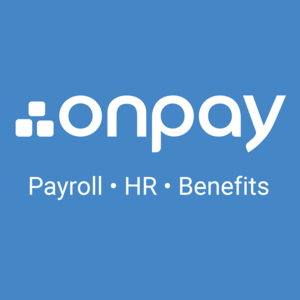 Free Illinois Payroll Calculator | 2019 IL Tax Rates | OnPay